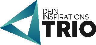Dein Inspirations Trio - Logo 2