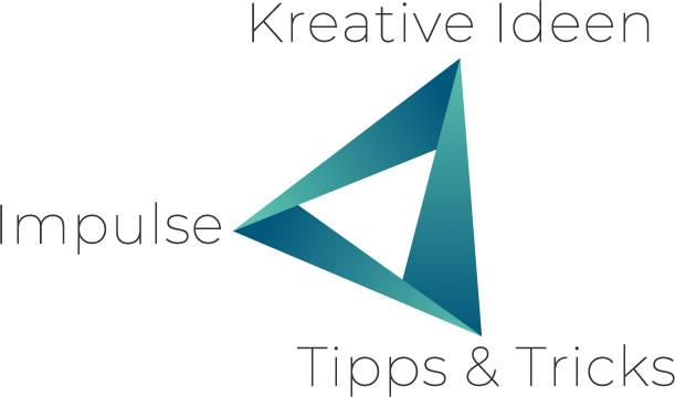 Inspirations-Trio