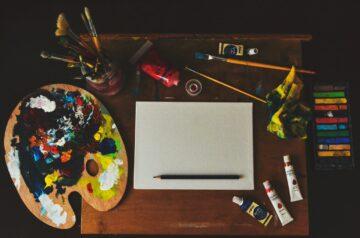 Kunstprojekte