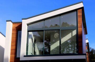 Fliegengitter Fenster